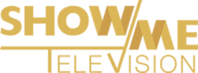 Show Me Television